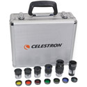 Celestron Eyepiece and Filter Sets