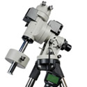 iOptron Telescope Mounts
